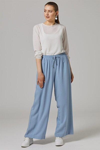 Doque Pantolon-mavi Do-b20-59020-09