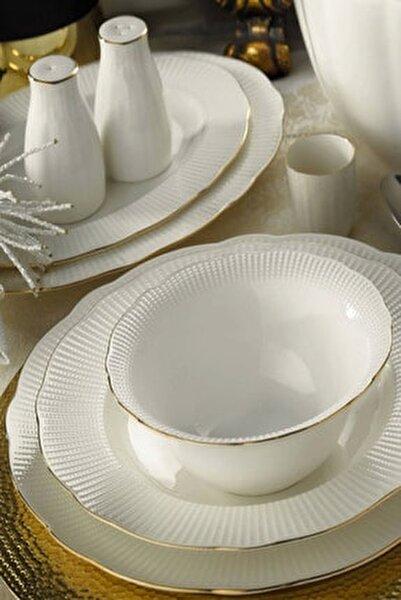 Kütahya Porselen Yemek Takımı