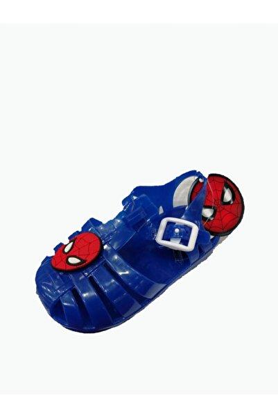 SPIDERMAN Erkek Çocuk Deniz Ayakkabısı Sandalet