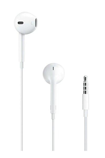 Apple Earpods 3.5 mm Kulaklık Beyaz