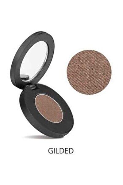 Göz Farı - Pressed Individual Eyeshadow Gilded 696137101088
