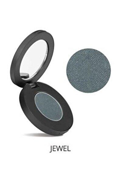Göz Farı - Eyeshadow Jewel 696137101187