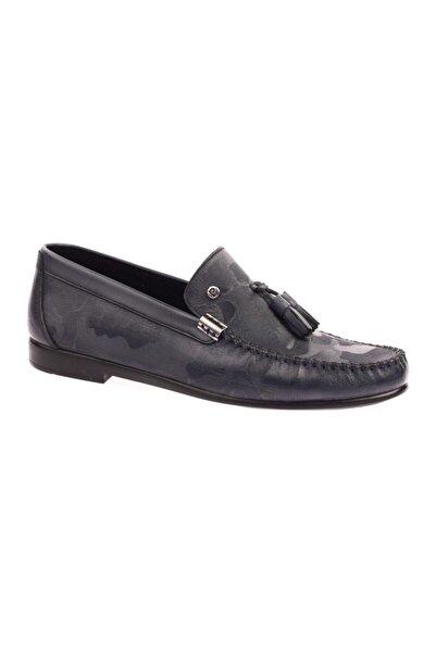 Pierre Cardin Erkek casual laci ayakkabı
