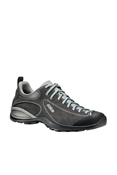 Asolo Shiver GV MM GTX Erkek Ayakkabı