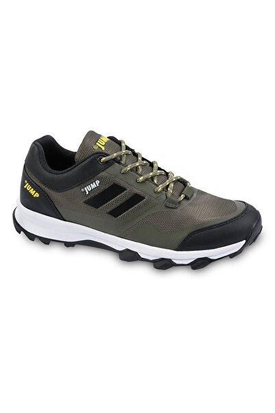 Jump 24904 Erkek Spor Ayakkabısı