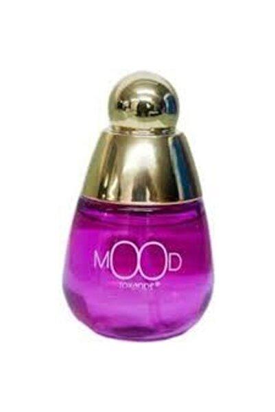 Roxanne Mood Edt 20 ml - W7 - Mor