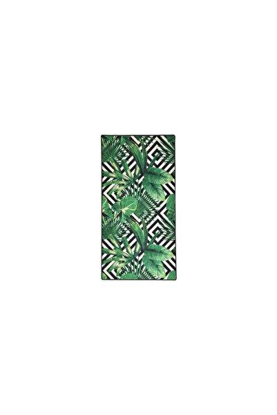Vivense Tropic Djt Dekoratif Halı-120X180Cm