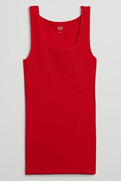 GAP Kadın Fitilli Atlet 418366