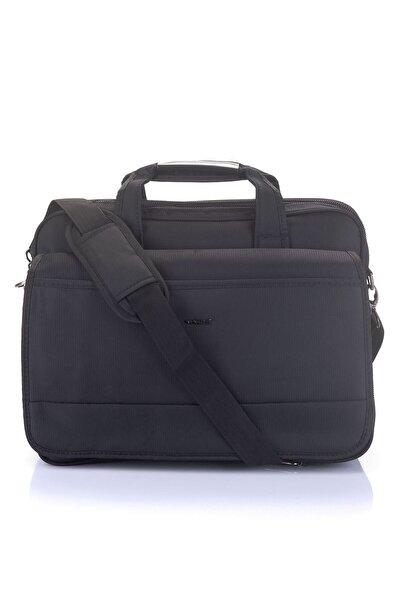 ÇÇS 71329 Laptop - Evrak Çantası