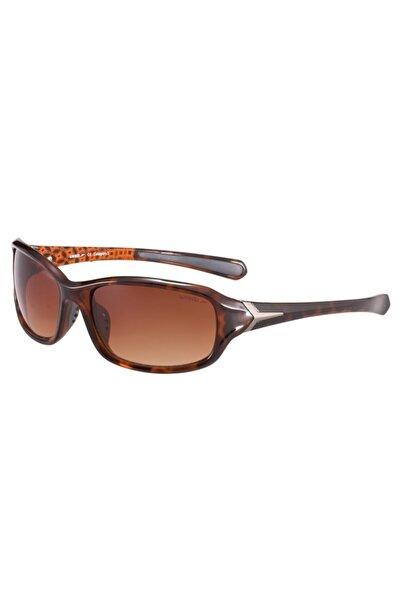 SPEEDO Kadın Güneş Gözlüğü