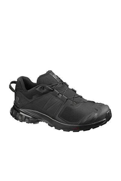 Salomon Xa Wild Erkek Outdoor Ayakkabı L40978700