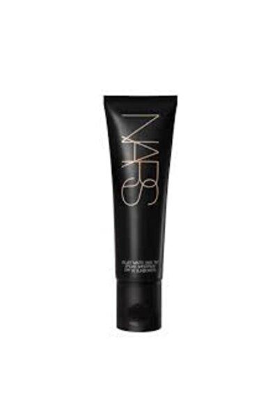 Nars Velvet Matte Skin Tint Spf30 Bb Krem - Medium 2 - Annapurna