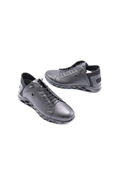 CARE M4511 Erkek Hakiki Deri Ayakkabı