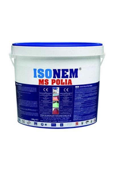 Isonem MS Polia 18 KG BEYAZ