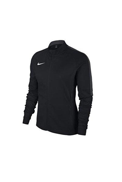 Nike W Nk Dry Acdmy18 Trk Jkt Kadın Eşofman Üst