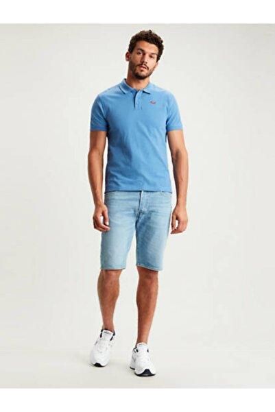 Levi's Jeans Şort