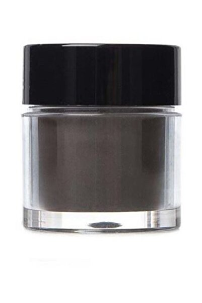 Young Blood Toz Mineral Far - Eyeshadow Raven 696137100197