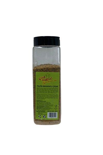 VİVA Mexico Fajita Baharatlı Çeşni 567 gr