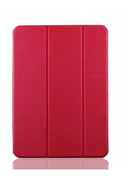 Microsonic Samsung Galaxy Tab4 T230 Smart Case Ve Arka Kılıf