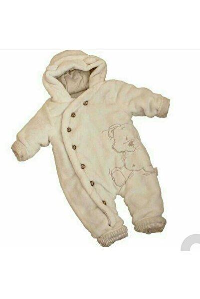 Bebessi Soft Elyaflı Uyku Tulumu