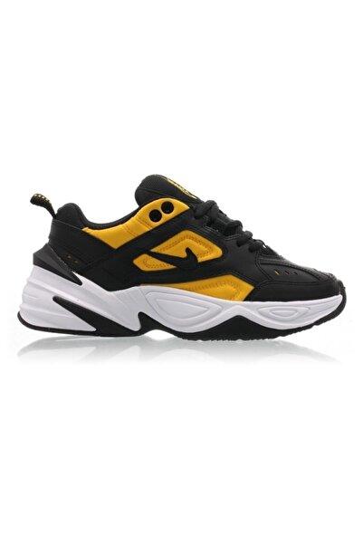Nike M2k Tekno Sneaker Kadın Ayakkabı Ao3108-014
