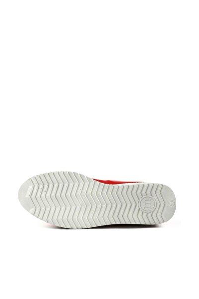 K.Mavi Faber\/K.Mavi Ays Kadın Ayakkabı D20YA-285