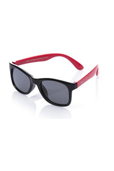 IGOR Unisex Siyah Gözlük