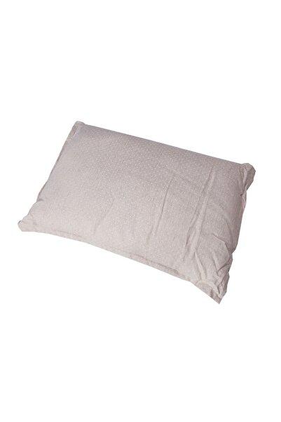 Halsa Blekinge Doğal Pamuk Yastık