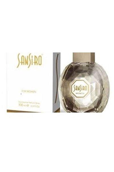 Sansiro K-219 Edt Kadın Parfüm 100 ml