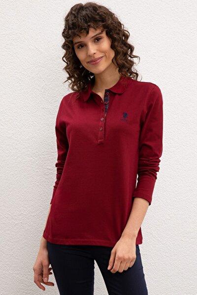 Kadın Sweatshirt G082SZ082.000.815828