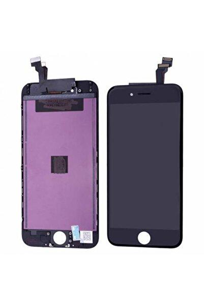 Apple Iphone 6 Ekran Ve Dokunmatik 1. Kalite Orjinale En Yakın Kalitede Ekran Ve Dokunmatik Garantili Ürün