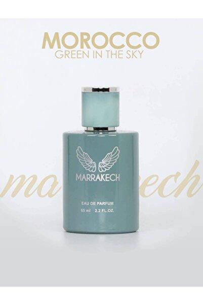 Karpefingo Erkek Yeşil Parfüm