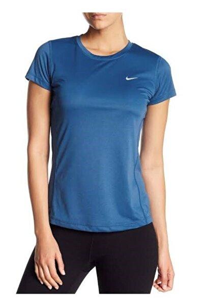 Nike Kadın Spor Tişörtü
