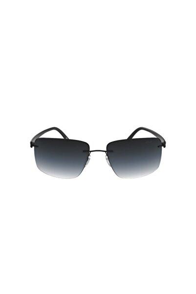 Silhouette Güneş Gözlüğü