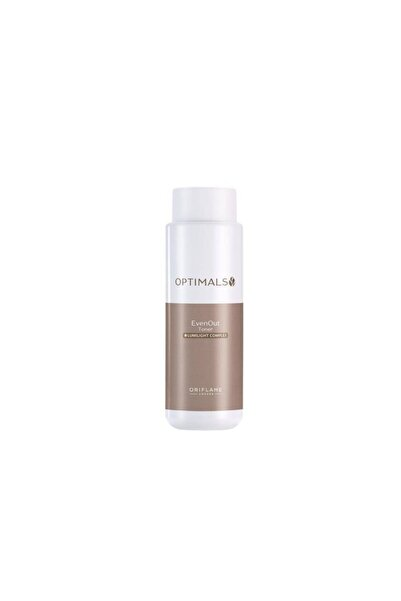Oriflame Optimals Even Out Tonik 150 ml 35463  118681541008995