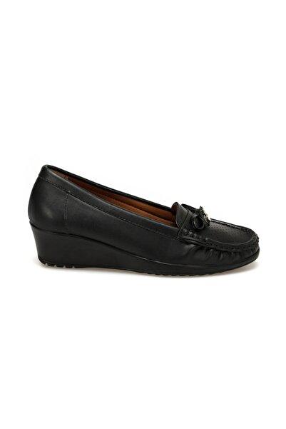 Polaris 161115.Z Siyah Kadın Ayakkabı 100509383