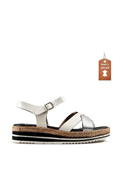 Hammer Jack Kadın Ayakkabı 546 53-z