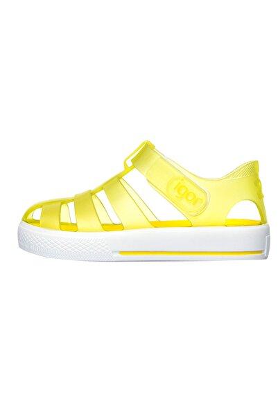 IGOR Star Sandalet