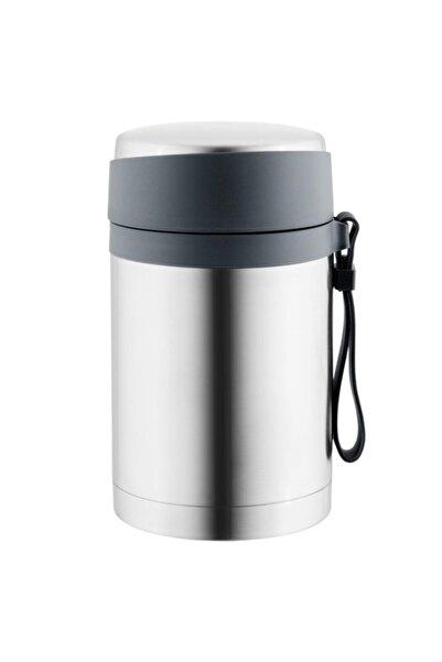 Berghoff Essentials Termos Yemek Kabı - 1107132