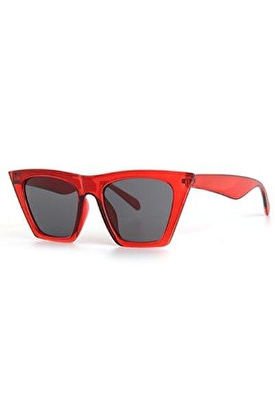 Kadın Cut Eye Güneş Gözlüğü Apss018301