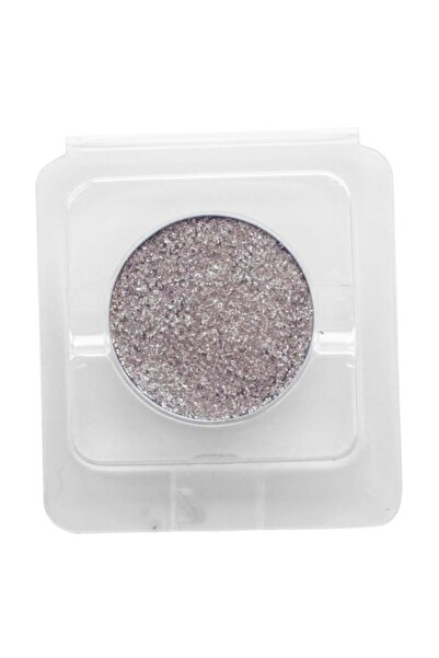 New Obsessions Bronze Eye Shadow TM-1213