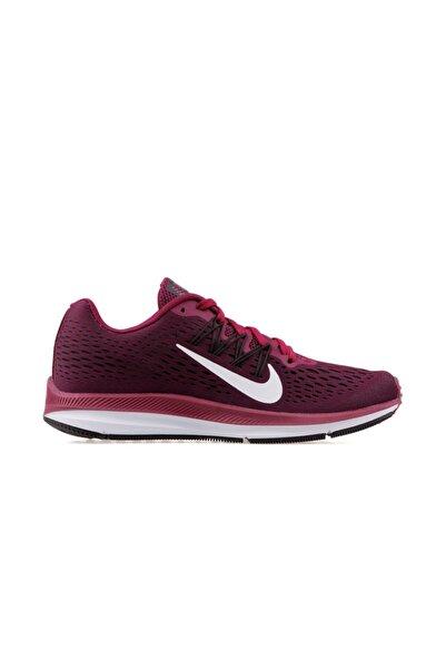 Nike Kadın Zoom Winflo 5 - Aa7414-603 Spor Ayakkabı