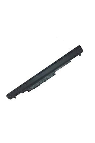 Hp 807957-001 Laptop Batarya Pil A++