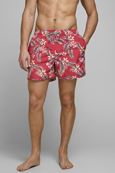 Jack & Jones Deniz Şortu - Aruba Swimshorts 12169634