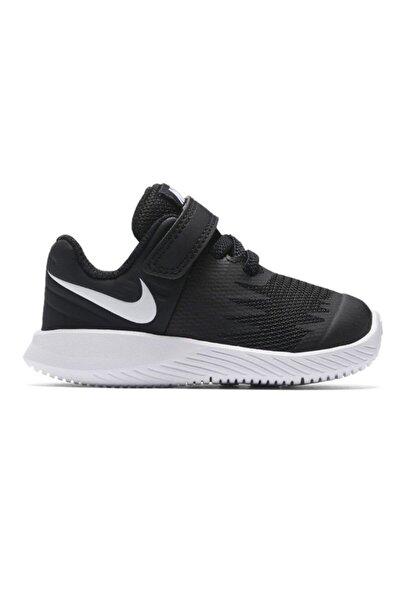 Nike Çocuk Spor Ayakkabı Star Runner (tdv)