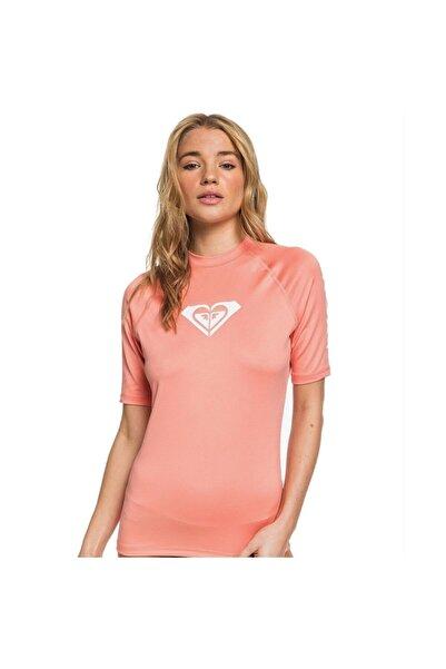 Roxy Kadın T-shirt