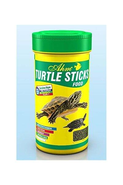 Ahm Marin Turtle Sticks Green Food 1000ml