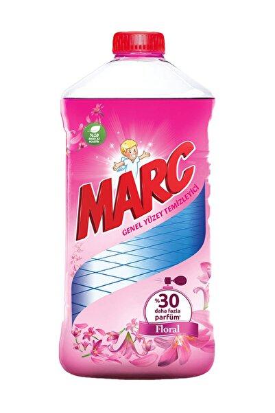 Marc Yoğun Parfüm Yüzey Temizleyici Floral 900 Ml