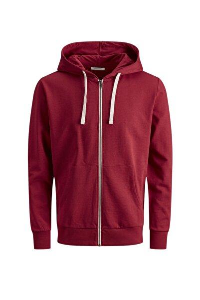 Jack & Jones Sweatshirt 12136884 JJEHOLMEN