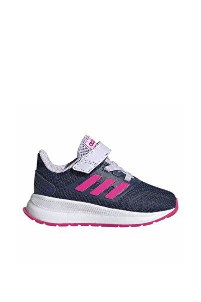 adidas RUNFALCON I Çocuk Spor Ayakkabı